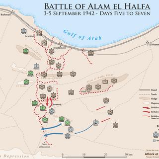 BLOG_AlamHalfa_Map6_New.png