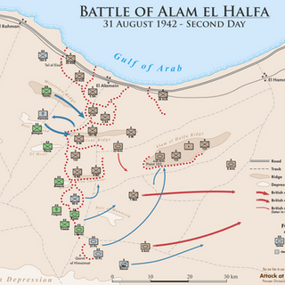 BLOG_AlamHalfa_Map3_New.png
