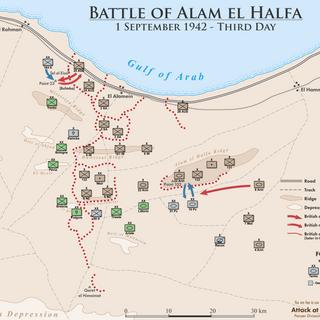 BLOG_AlamHalfa_Map4_New.png