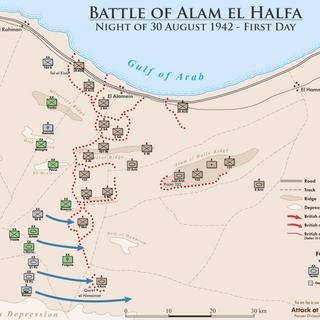BLOG_AlamHalfa_Map2_New.png