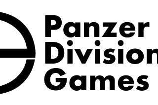 Panzer-Division-Games-Nalja.png