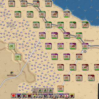 Alamein_Counters.png