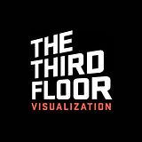 TTF logo.jpg
