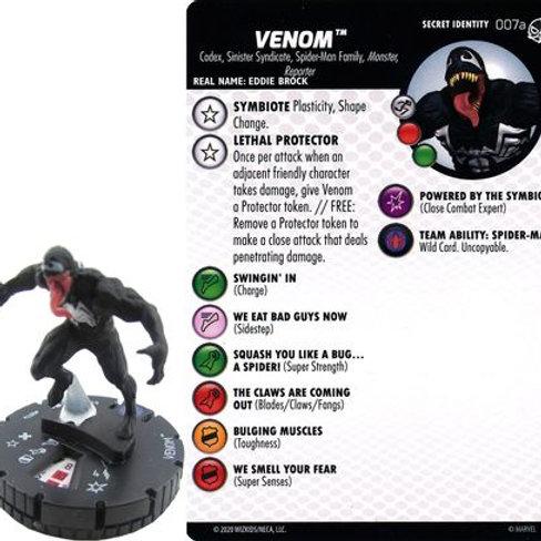 Venom #007a