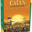Thumbnail: Catan - Cities and Knights Scenario - Legend of The Conquerors