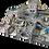 Thumbnail: Frontier Core Set - Battle Systems