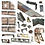 Thumbnail: Shanty Town Core Set - Battle Systems
