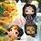 Thumbnail: Funkoverse - DC Wonder Woman 102