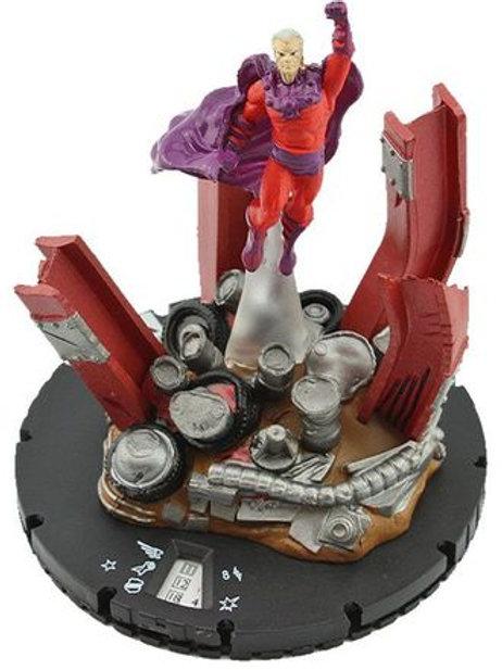 Magneto #G015