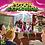 Thumbnail: Potion Explosion, 2nd Edition (ENG)