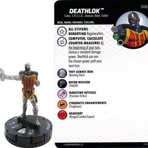 Deathlok #008
