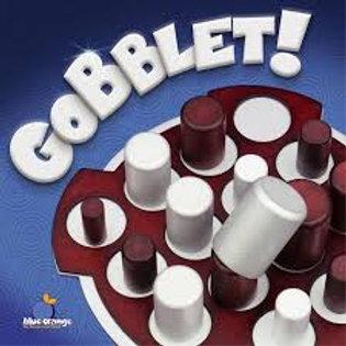 Goblet!