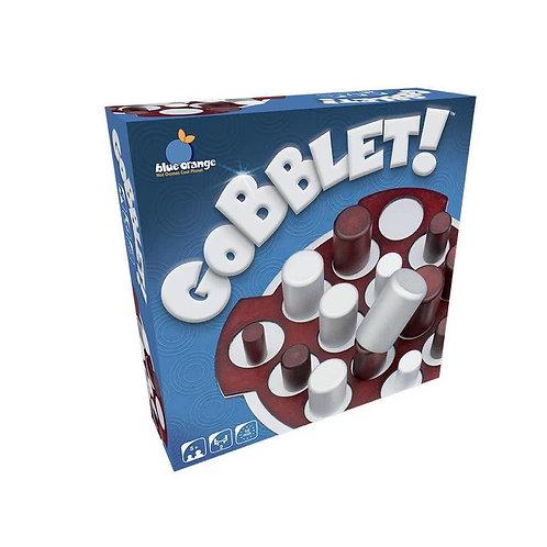 Gobblet! (Multilingue)
