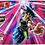 Thumbnail: Bardock - Dragon Ball Z - Gunpla