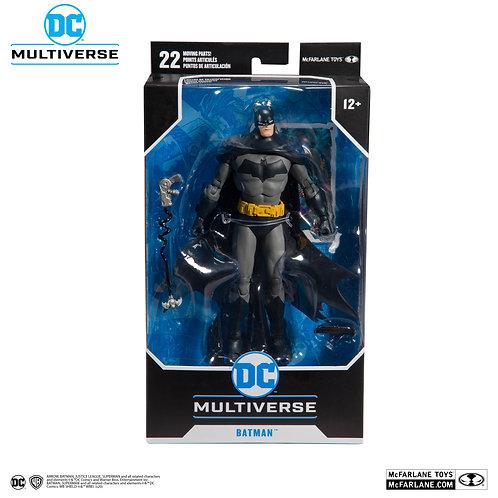 Batman - DC Multiverse, McFarlane Toys