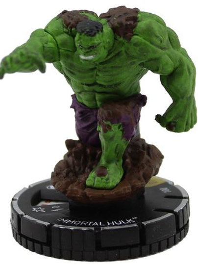 Immortal Hulk #058