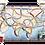 Thumbnail: Les Aventuriers du Rail - ext. Asie (multilingue) Ticket to Ride