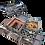 Thumbnail: Art Deco High Rise - Battle Systems