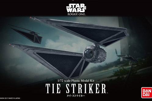 Tie Striker - Star Wars - Gunpla