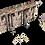 Thumbnail: City Wall - Battle Systems
