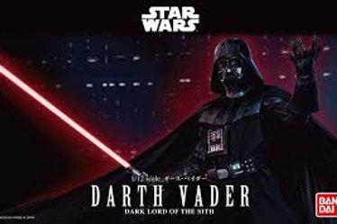 Darth Vader - Star Wars - Gunpla