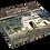 Thumbnail: Chapel - Battle Systems