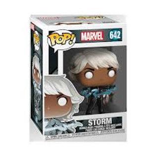 Storm - Funko Pop 642 Marvel