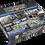 Thumbnail: City Block Core Set - Battle Systems