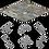 Thumbnail: Cyberpunk Core Set- Battle Systems