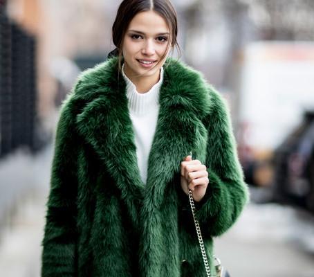 4 tips de moda que debes recordar para la temporada invierno 2020