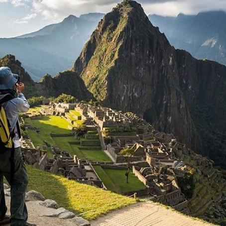 3 maneras de apoyar al turismo desde casa