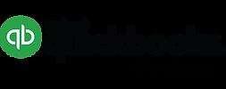 quickbooks-desktop-logo_1200x1200.png