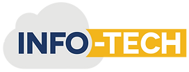 Info-Tech-Logo.png