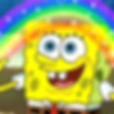 spongebob-rainbow-meme-video-16x9-616x44