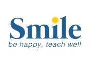 Smile Teachers Logo