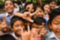 children-close-up-crowd-764681.jpg