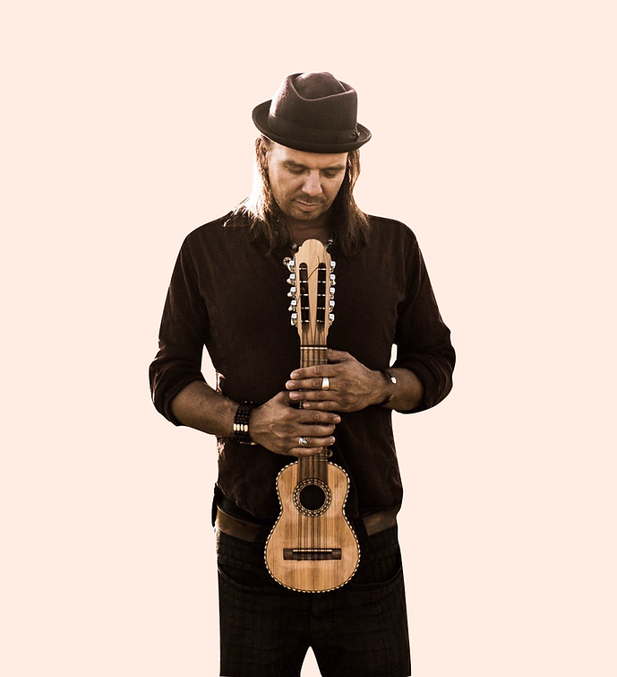 Raysofthesun | Musiclabel | AjeetKaur | Hansujot | Aquario