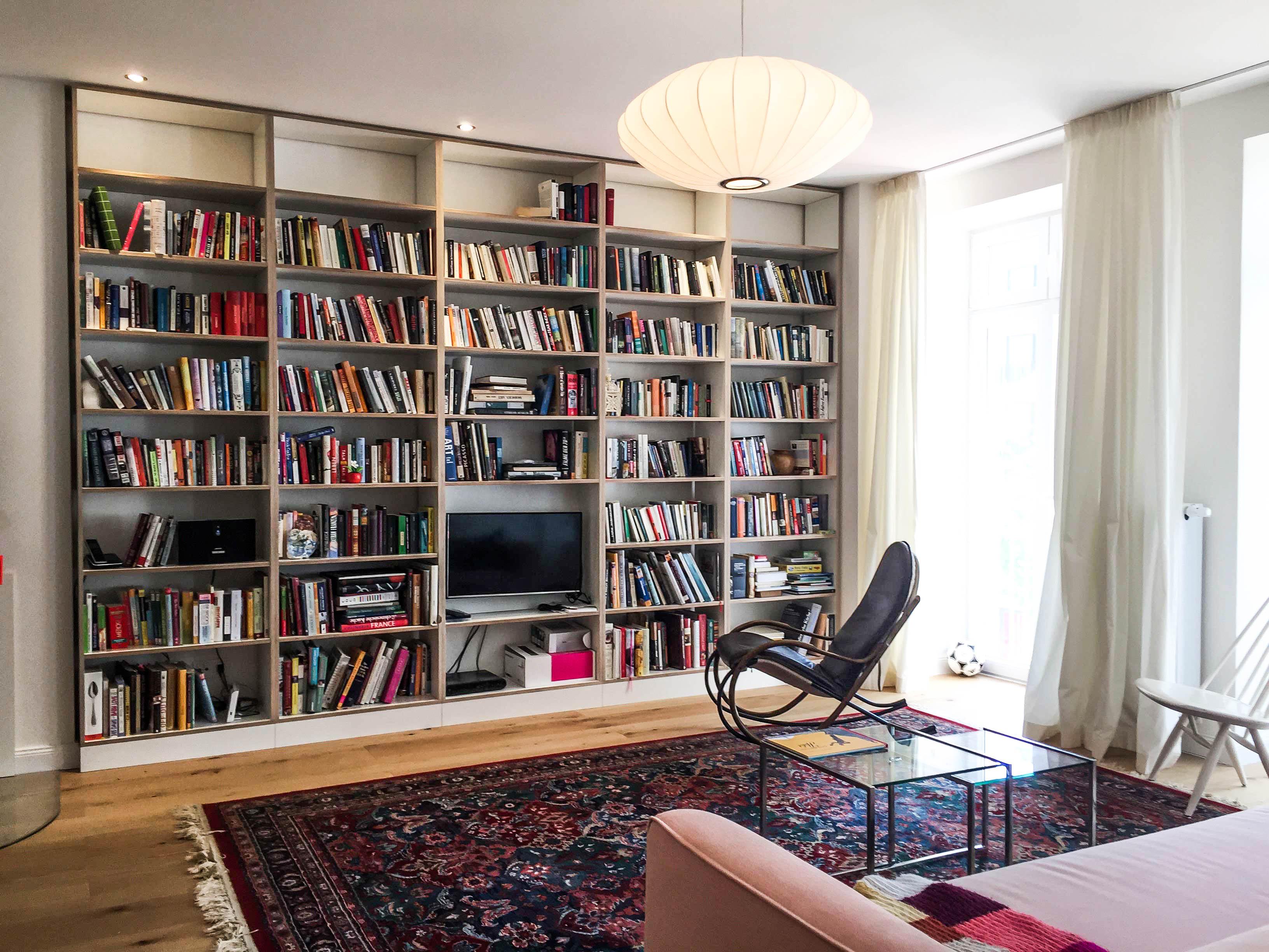 Wohnung Andrzej