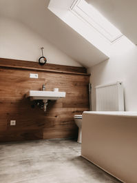 Witten | Privater Innenausbau | Ladenbau |  Renovierung