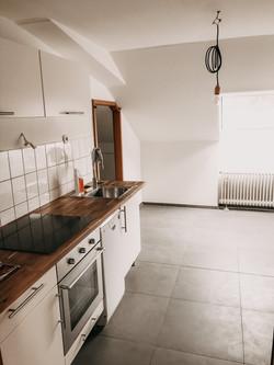 Wohnung Witten