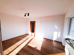 Wohnung Sandhofen