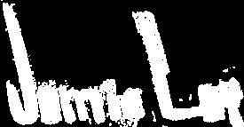 Julian Timmi Jamie Unterschrift Kopie_edited.png
