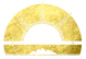 goldlogo_edited.png