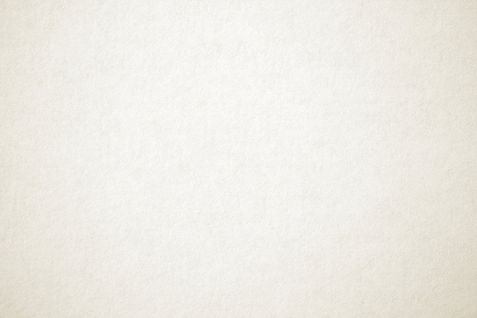 ivory-off-white-paper-texture.jpg