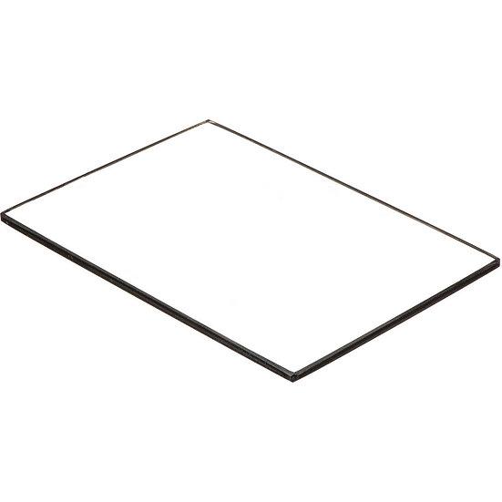 Black Pro Mist 1 4x5.65