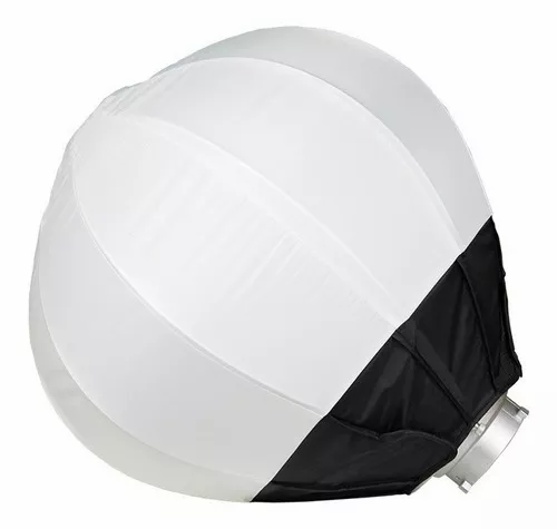 """Lanterna """"Balão Chinês"""""""