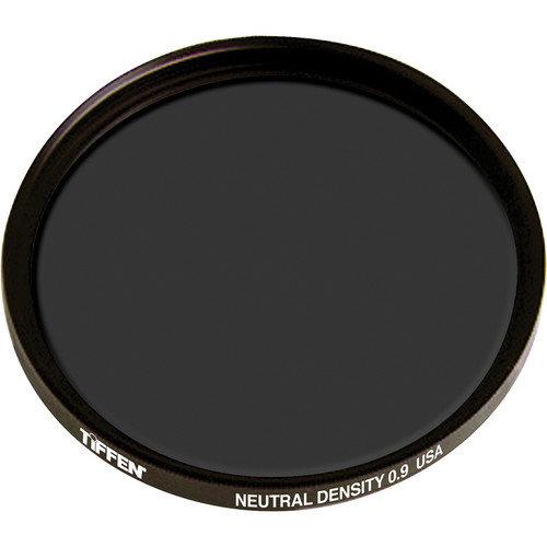 Tiffen ND 0.9 77mm