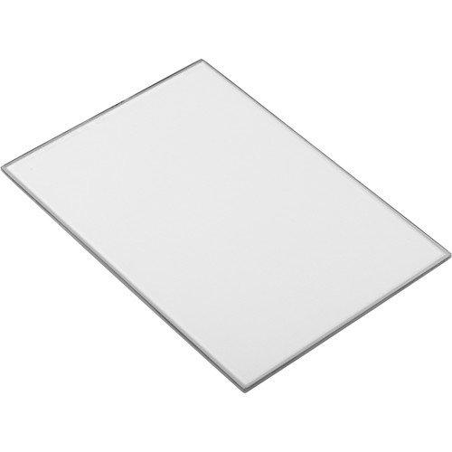 """Tiffen 4 x 5.65"""" Glimmerglass 1"""