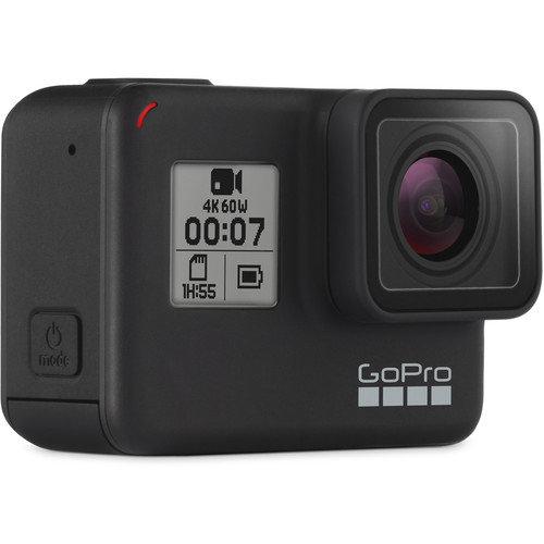 GoPro 7