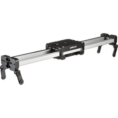 Edelkrone Slider 50cm Manual